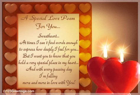 love poems cards free love poems ecards 123 greetings a special love poem free gifts chocolates ecards