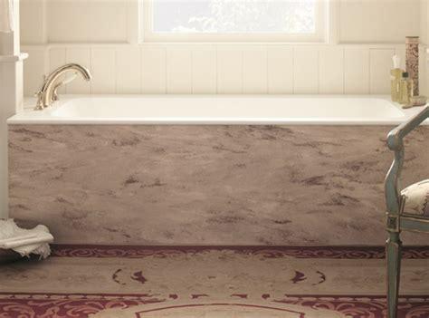 rivenditori corian vasche e piatti doccia in corian dupont