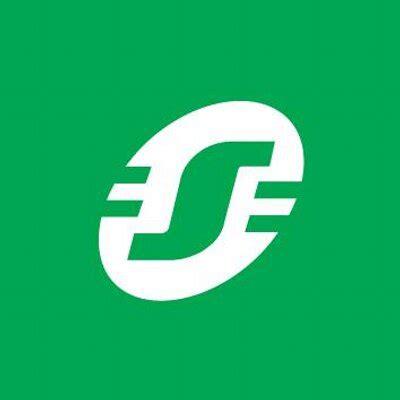 schneider electric logo schneider electric s otcmkts sbgsy ceo advocates