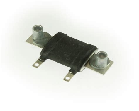 vishay resistor power rating hl02409e50r00je vishay dale resistor 50 ohm 30w 5 wirewound fixed 2021012547