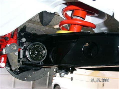 fiat fiat 850 tc the abarth classic auto parts