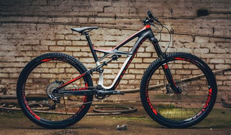 best trail bicycle best suspension enduro and trail bikes 2015 dirt