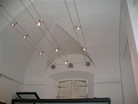 faretti per illuminare quadri forum arredamento it illuminazione casa suggerimenti