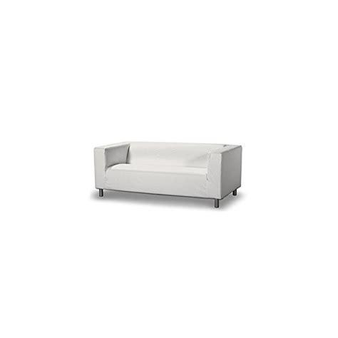 divano 3 posti ecopelle noleggio divani eco pelle 3 posti