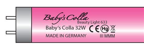 Baby S Colla Light baby s colla コラーゲンマシーンならスペースグッドタイム