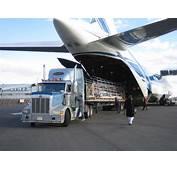 Aerospace One  Air Cargo