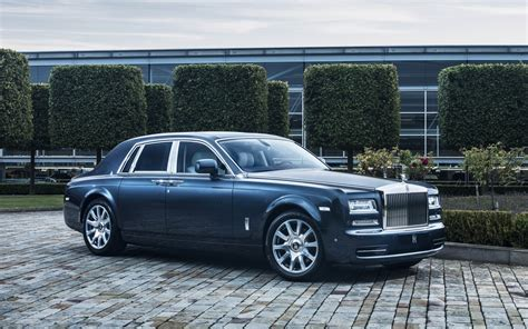 2015 rolls royce phantom 2015 rolls royce phantom metropolitan collection wallpaper