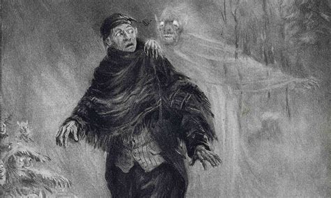 nine years of new york ghost stories the bowery boys