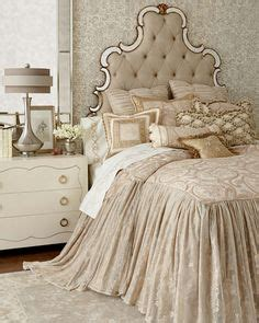 images  bedding  pinterest bedding collections bed linens  comforter sets