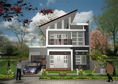 architectural home designer house architecture trendsb home design minimalist ideas