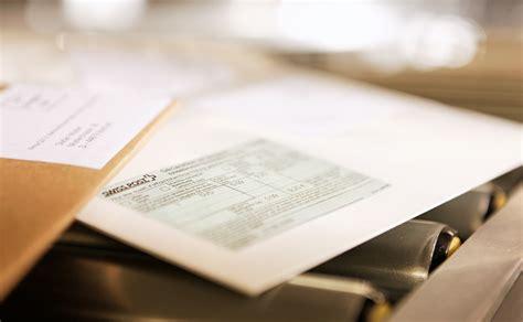 Post Schweiz Gebühren Brief Importieren Und Verzollen Die Post