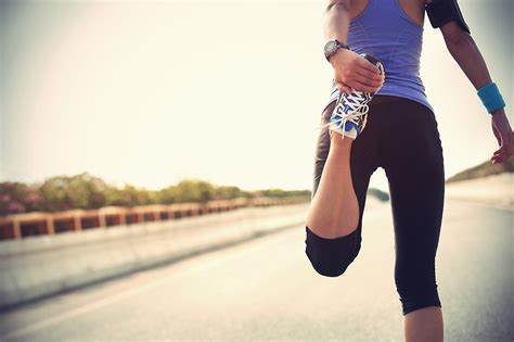 Jogger Sport images elongation physical activity sports wear fitness