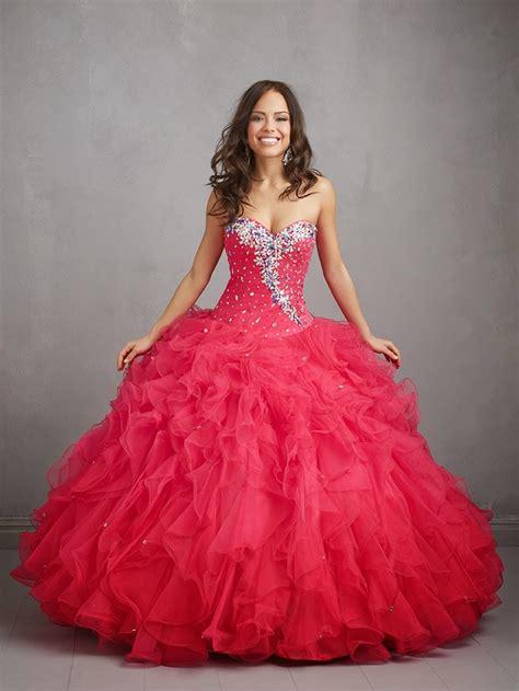 imagenes de vestidos originales de 15 años vestidos para quincea 241 eras exclusivos vestidos de fiesta