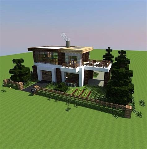 best house designs in minecraft the best minecraft house minecraft houses pinterest