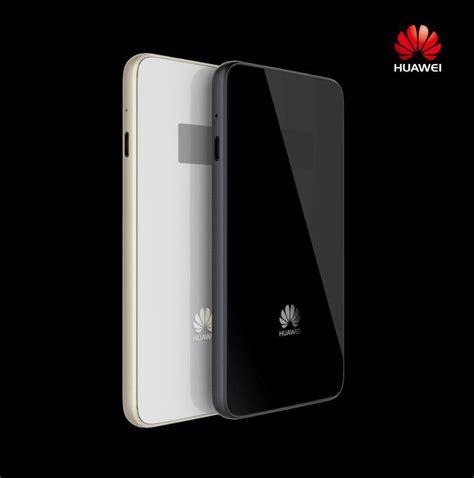 Wifi Modem 4g unlocked huawei e5578 lte fdd tdd mobile broadband devices 4g 150mbps wifi modem in wireless