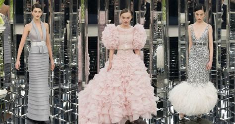 Oscar Predictions Trends From The Couture Catwalks by Runway To Oscars 2017 Oscars Fashion Gown Predictions