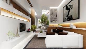 living room design style home top: amazing designer living rooms  modern french living room amazing designer living rooms