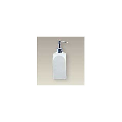 square bathroom accessories soap dispenser square bathroom accessories