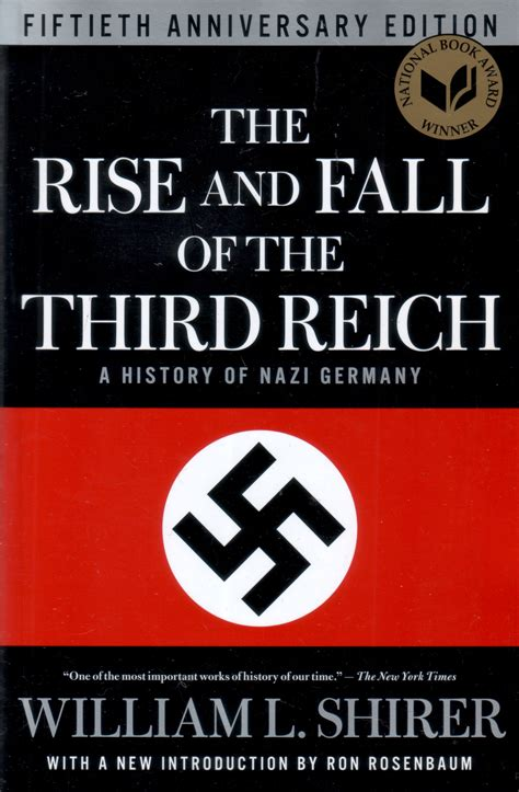 afterdark writes documentary the rise of the third reich the rise and fall of the third reich