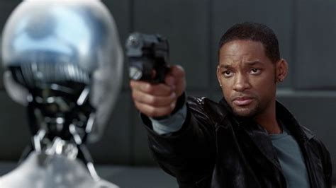 smith do i will smith saves the world again and again and again