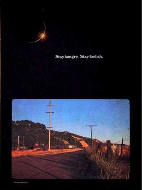 wallpaper catalog pdf the whole earth catalog stay hungry stay foolish flickr