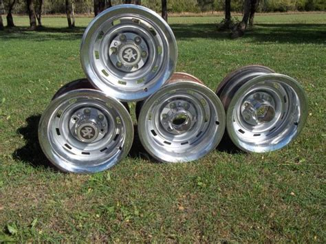 what lug pattern is a s10 find 15x8 chevy gmc 6 lug rally ralley chev 4x4 pickup