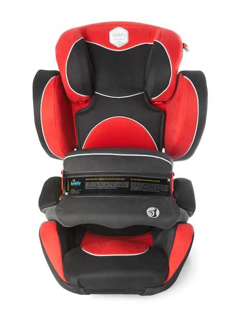 kiddy comfort silla de coche kiddy comfort pro pequelia