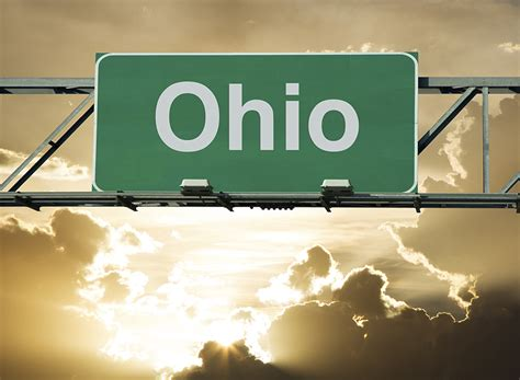 Opiate Detox Centers In Ohio by Ohio Opiate Addiction Equal To Alcoholism