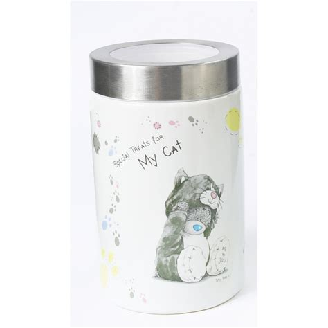 pet food storage containers buy pet brands me to you ceramic cat food storage container