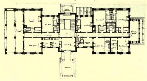 woolworths floor plan woolworth mansion winnfield hall gilded era mansion