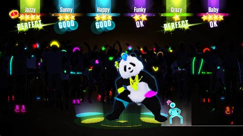 Just Dance 2016 (PlayStation 4) Hands On Preview   GameDynamo
