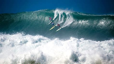 surfing competition how surf competitions are judged disrupt sports