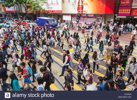 hong kong new year crowded hong kong new year crowded 28 images philkonnect s the
