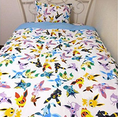 pokemon bedding best 25 pokemon bed sheets ideas on pinterest