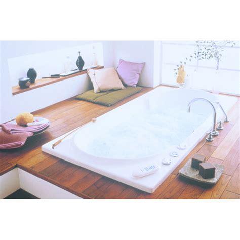 taille de baignoire baignoire grande taille baignoire grande taille
