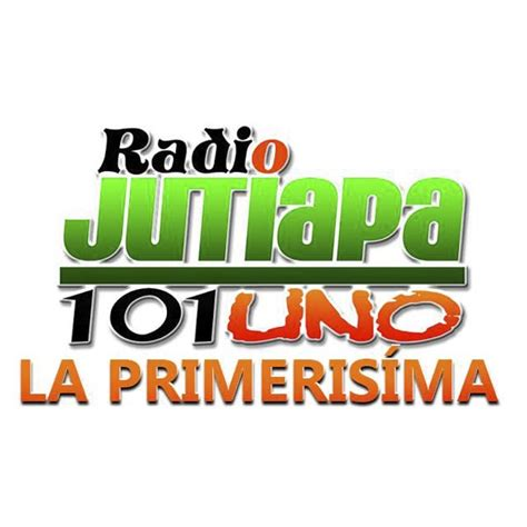 cabecera jutiapa radio jutiapa 101 1 jutiapa cabecera medios gt