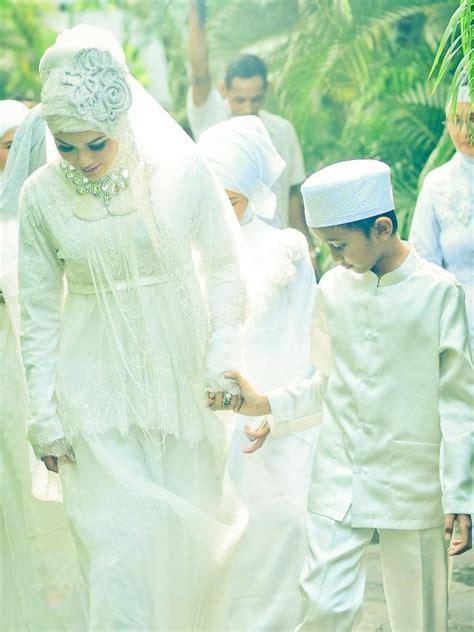 Muslimhijab Instant La Perlehijab Muslimah 17 best irna la perle images on styles