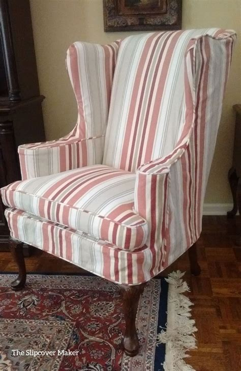 dining chair slipcovers casual cottage 442 best images about slipcovers and stuff on pinterest