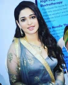 tamanna bhatia tamanna bhatia beautiful saree photos entertainment surge