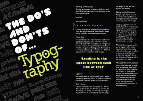 graphic design creative layouts assignment one inspiring magazine layouts f6amyi