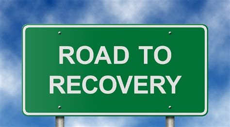 Self Detox From Drugs by What Does Disorder Recovery To You
