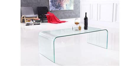 Table De Salon Pas Chere