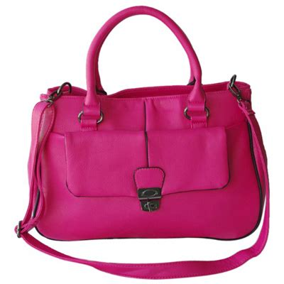 Fashion Bag Axs 02 fashion bag a selection style