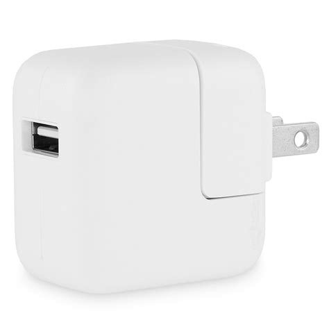 how much are apple chargers usb adapters all you need to tabtimes
