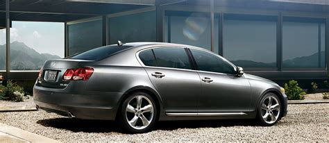 lexus models 2010 related keywords suggestions for 2010 lexus gs350