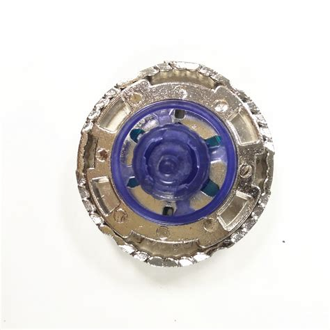 beyblade light launcher 1 beyblade metal fusion set bb 124 kreis cygnus 4d system