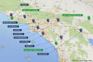 colleges universities in southern california national