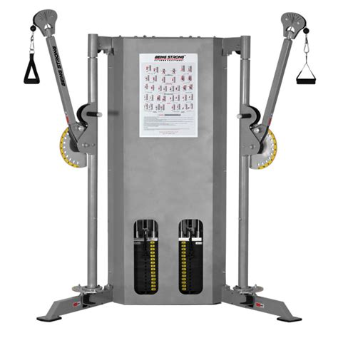 gym equipment brands  india  fitness equipment brands  mumbai  fitness