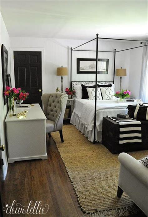 keep it all in white in the bedroom when theres no room 263 best images about bedding on pinterest guest rooms