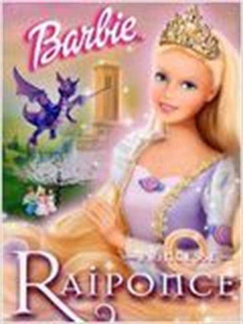 film streaming raiponce tuyaux princesse raiponce disney film streaming vf